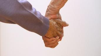 Estimating the Price Tag and Other Costs of Dementia Care