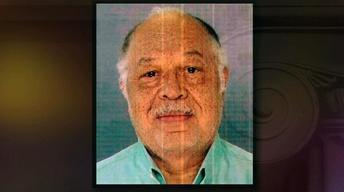 Inside the Murder Trial of a Abortion Doctor Kermit Gosnell