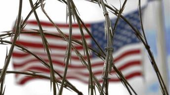 President Obama Renews Pledge to Close Guantanamo Detention