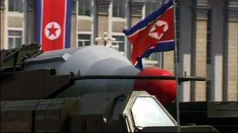 South Korea Growing Less Tolerant of Pyongyang Provocations