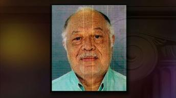 Abortion Dr. Kermit Gosnell Guilty of First-Degree Murder