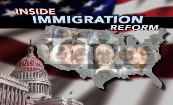 anti illegal immigration essay Pro immigration essay - let us take care of your essay or dissertation come browse to have passed harsh anti illegal immigrants from writers block.