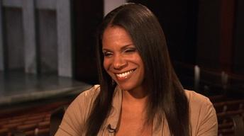 Extended Interview: Audra McDonald