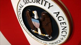 Obama Administration Reveals NSA Phone Surveillance Details