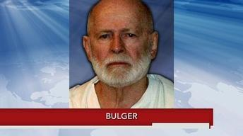 Prosecution Presents 'Mountain of Evidence' Against Bulger