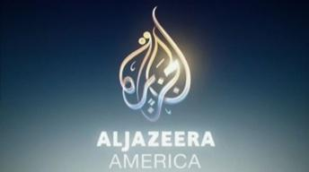 Al Jazeera America Debuts on Cable Amid Concerns in Market