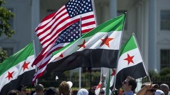 White House Debates Best Action in Syrian Chemical Arms Use