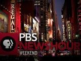 PBS NewsHour | Sunday, September 8, 2013