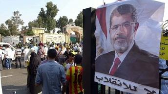 Is There a Future for Political Islam in Egypt?