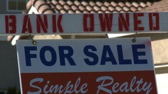 Calif. City Contemplates Eminent Domain to Save Foreclosures