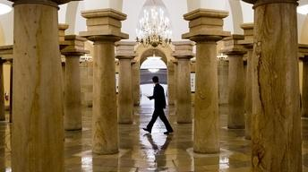 Senators Weigh in on Budget Hurdles and Fiscal Compromises