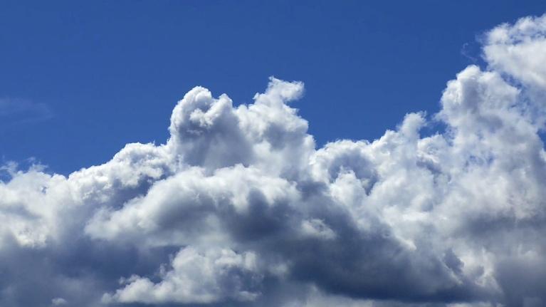 NOVA Labs: The Making of a Cloud