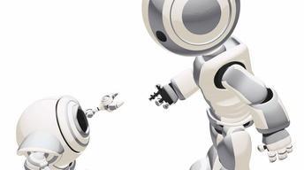 S5 Ep6: Social Robots