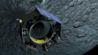 Video Short: Going Lunar for Less