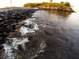 NOVA | Natural Flood Protection