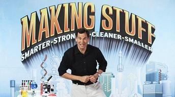 Six Questions with David Pogue