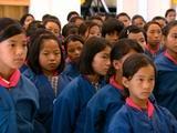 NOVA | Fighting HPV in Bhutan