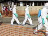 NOVA | Surviving Ebola