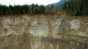 S41 Ep21: Killer Landslides
