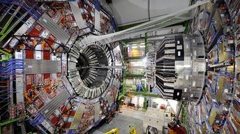 S42 Ep1: Big Bang Machine Preview