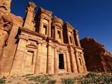 NOVA | Petra: Lost City of Stone Preview
