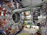 NOVA | Big Bang Machine