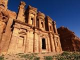 NOVA | Petra: Lost City of Stone