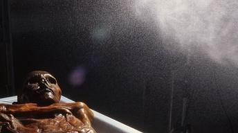 S43 Ep5: Iceman Reborn