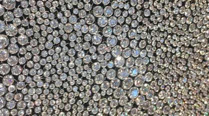 NOVA -- Treasures of the Earth: Gems