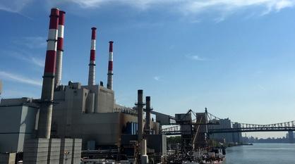 NOVA -- Treasures of the Earth: Power