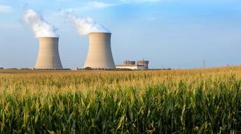 The Nuclear Option Preview