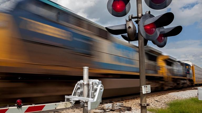 S44 Ep6: Why Trains Crash