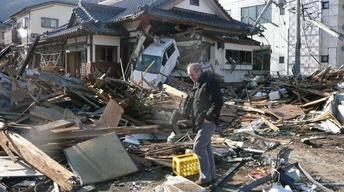 Japan's Killer Quake - Preview