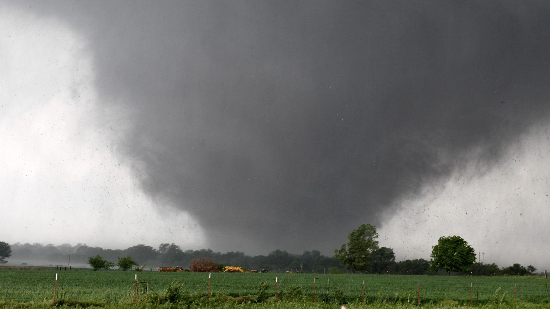 oklahoma u0026 39 s deadliest tornadoes