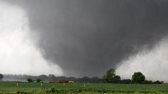 S40 Ep15: Oklahoma's Deadliest Tornadoes