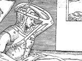 NOVA | 16th Century Nose Jobs