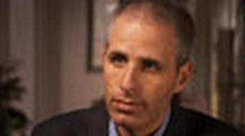 S5 Ep45: David Sirota On The 2009 Election