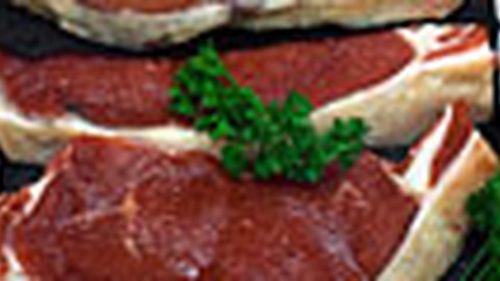 Food, Inc. image