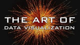 The Art of Data Visualization