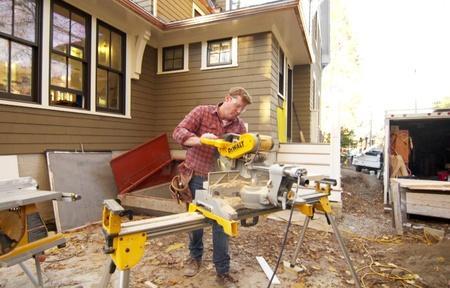 Details Make the House Beautiful Video Thumbnail