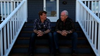 Life After Sandy - Jersey Natives: Kevin & Dave O'Connor