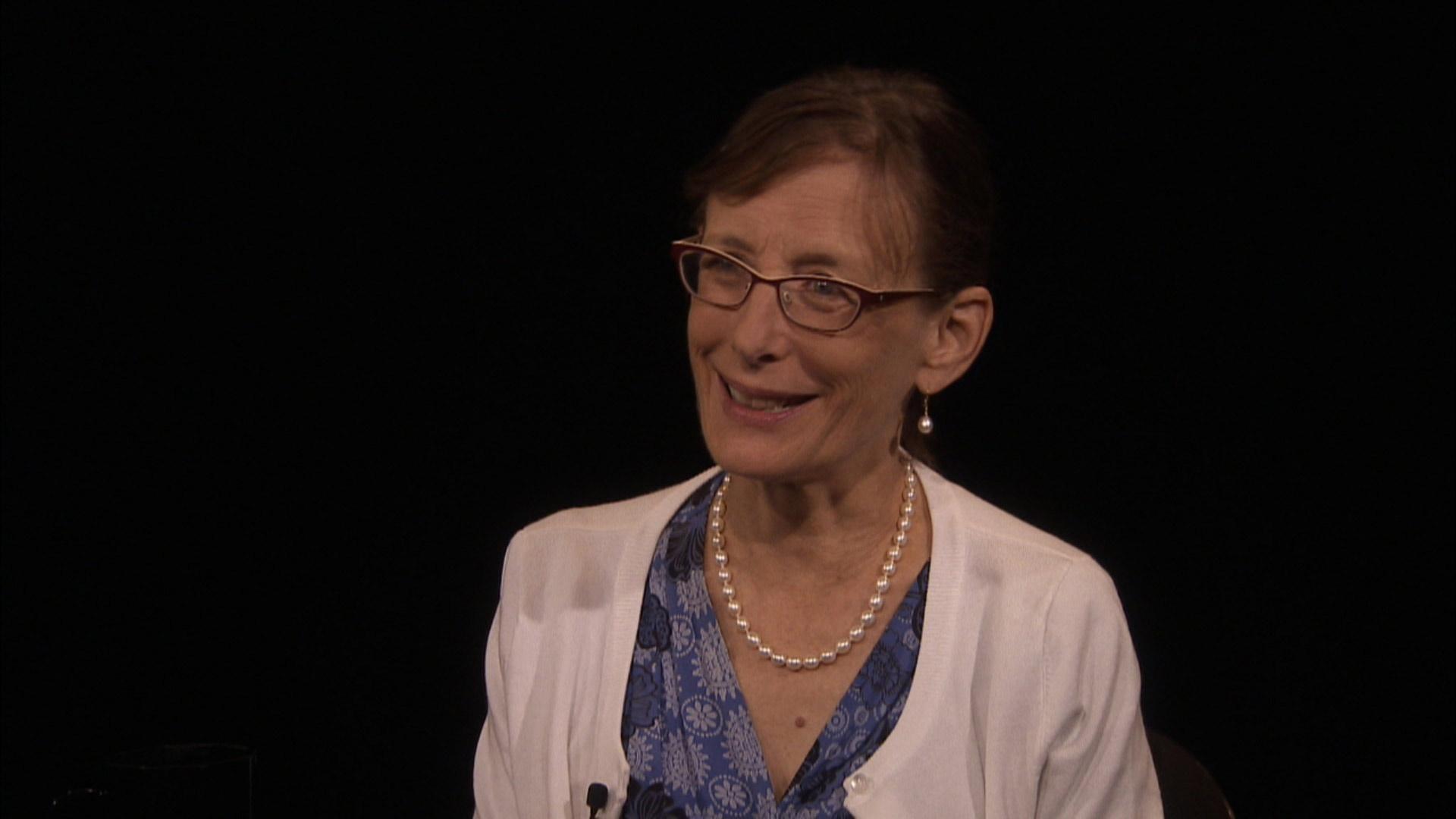 Bringing palliative care into mainstream American medicine image