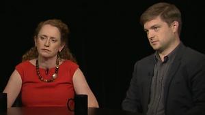 The Challenge of Speech