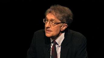 Howard Gardner on Truth, Beauty and Goodness image