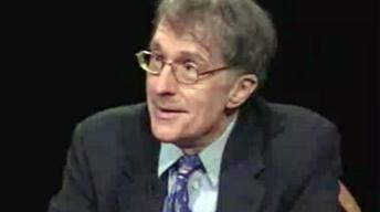 "Howard Gardner and HIS ""multiple intelligences"", Part I"