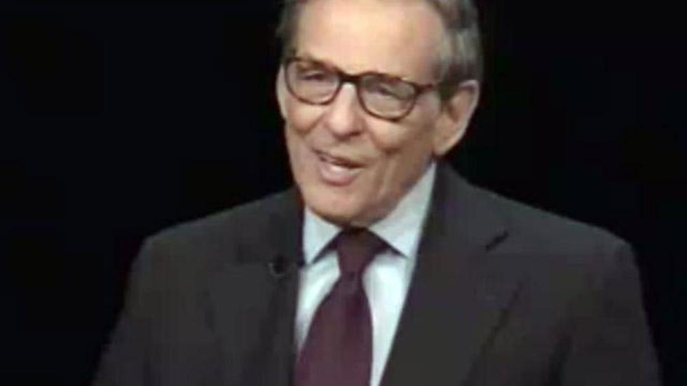 On History, Biography, Literature... and Robert Caro,... image