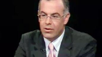 David Brooks in Paradise, Part I image