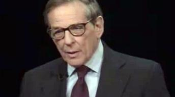 On History, Biography, Literature... and Robert Caro, Part I image