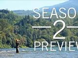 Original Fare | Season 2 Preview