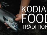 Original Fare | Kodiak Island Food Traditions